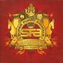 Cd Super Furry Animals - Songbook (the Singles, Volume One) Original