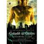 Livro - Cidade Dos Ossos - Instrumentos Mortais 1 * Original