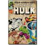 Coleção Histórica Marvel: O Incrível Hulk Vol. 7 Original