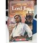 Livro Lord Lim Joseph Conrad Original