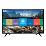 Smart Tv Bgh Ble5517rtui Led 4k 55  100v/240v