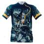 Camisa/camiseta Entre Becos E Vielas Original