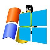 Inst. Y Serv. Tecnico De Pc, Notebook Y Netbook, Desbloqueo