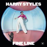 Harry Styles Fine Line (lp Vinilo)