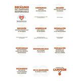 Donaciones Y Adopciones Para Callejeritos