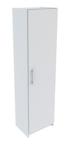 Despensero Organizador Simple Puerta Centro Estant Dis1bl Mm