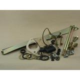 Despiece Indiel Kit Reparacion Para Armar An115 M. Benz