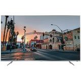 Smart Tv Led Tcl 55 4k Ultra Hd Wifi Youtube Netflix Oferta