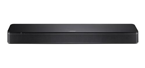 Barra De Sonido Bose 700 Black