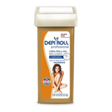 Cera Depiroll Roll-on Miel