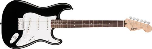 Guitarra Eléctrica Fender Squier Bullet, Stratocaster Ht Lrl