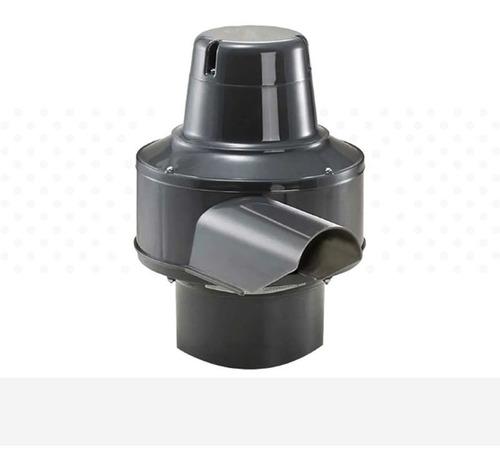 Extractor Forzador Ecoclima 621 Direccional 6