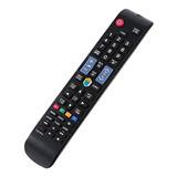 Control Remoto Para Samsung/sony/panasonic/toshiba/philips