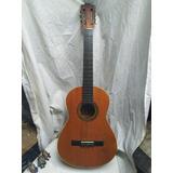 Guitarra Acústica Tizona