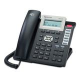 Telefonos Ip Xorcom Xp0100p