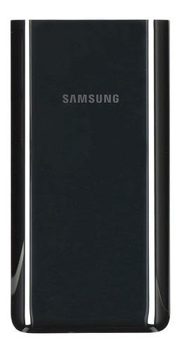 Tapa Trasera Compatible Con Samsung A80