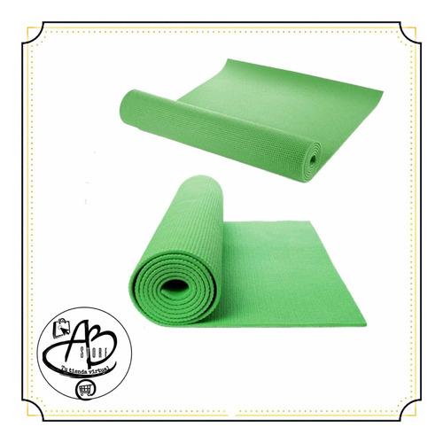 Colchoneta De Yoga Mat C79-22 - Ab Store