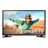 Smart Tv Samsung Un32t4300agxzd Led Hd 32