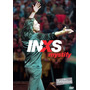 Dvd Inxs - Mystify Live At Rockpalast Original