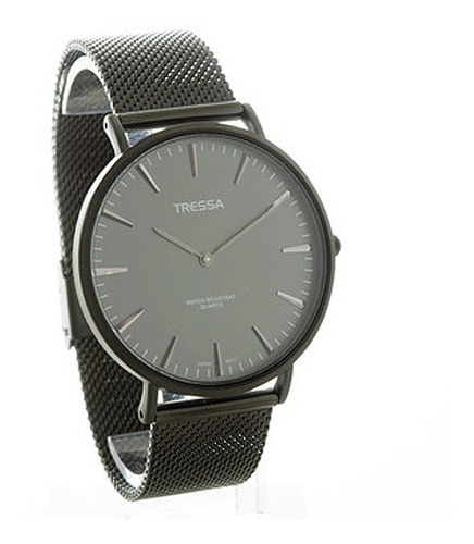 Reloj Tressa Barrow B Nº1 Original Garantia Oficial Un Año