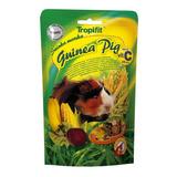 Alimento Cobayos Roedores Tropifit Guinea Pig 500g Mascotas