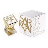 Ricky Sarkany The Fragance X 50ml - Mujer