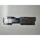 Placa Madre Para Tablwt Samsung S 10.5 Sm-t805m Original