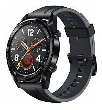 Reloj Huawei Gt 2 Gt2 De 46  + Super Regalo Avenida Tecnolog