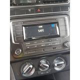 Código De Radio Estéreo Volkswagen, Jetta, Polo, Bora, Gol,