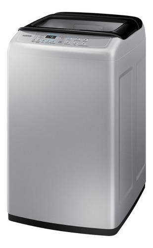 Lavadora Automatica Samsung 9kg