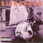 Dvd Biohazard - Run For Cover - Importado Original