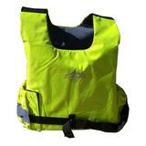 Chaleco Salvavidas Pro Kayak M Explorer Pro Shop