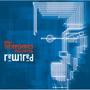 Mike & The Mechanics - Rewired Original