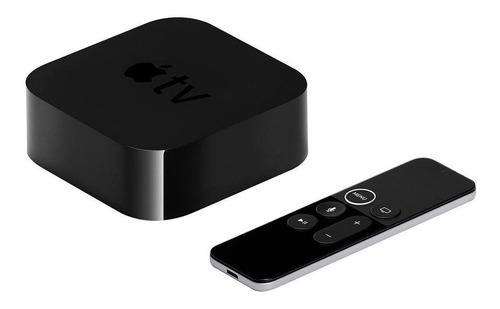 Apple Tv 32 Gb 4 Generación
