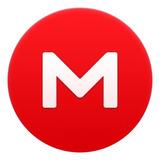 Cuenta Premium Mega 30 Dias 1tb Envio Instantaneo