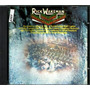 Cd / Rick Wakeman (1974) Journey To The Centre Of The Earth Original