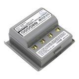 Bateria Para Sokkia Bdc35 Bd-c35 Bdc35a Set 030r 130r 22b