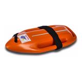 Rescatador Torpedo Salvavidas Profesional