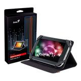 Funda Genius Gs-750 Para Tablet O Kindle De 7' Loi Chile