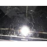 Tv Led Samsung 32 X Repuesto Un32j4300agcdf Ver Descripcion