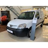Peugeot Partner Confort 1.6 Am20 B2b