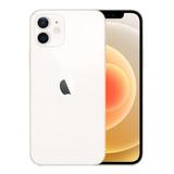 iPhone 12 128 Gb Blanco