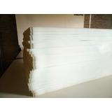 Placas De Espuma De Poliuretano De 2cm Densidad  18kg