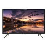 Smart Tv Tcl S-series L40s62 Led Full Hd 40