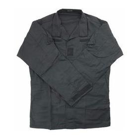 Bdu Jacket Chaqueta De Combate, Paintball, Air Soft