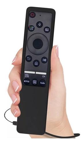 Estuche Protector Control Remoto Tv Samsung Funda