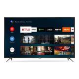 Smart Tv Rca X55andtv Led 4k 55  100v/240v