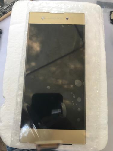 Pantalla Sony Xperia Xa1 Plus 5,5  G3412 G3416 G3426 G3412