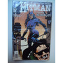Hitman # 05 - Dc Comics - Brainstore Original