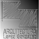 Estudio De Arquitectura, Contruccion Tradicional, Concrehaus
